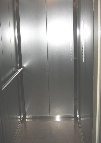 Montacarichi ascensore prezzi installazione climatizzatore - Ascensori da esterno prezzi ...